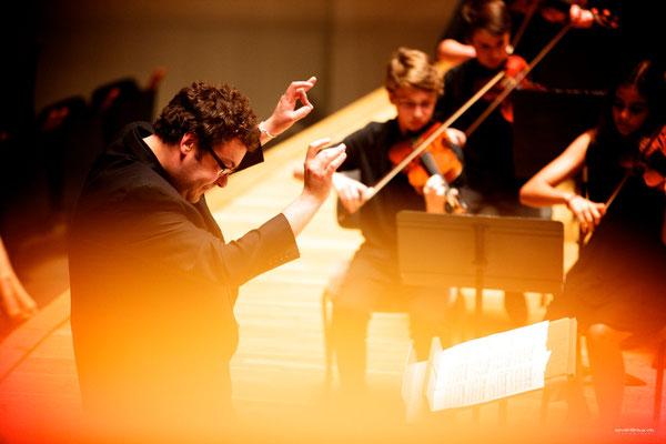 Fotoreportaje palau de la música (5), por Javier Brisa (BrisaEstudio)