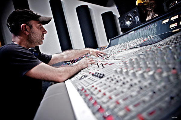Fotoreportaje Tabalet Studios (23), por Javier Brisa (BrisaEstudio)