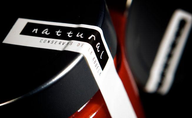 Fotografía de producto: detalles, por Javier Brisa (BrisaEstudio)