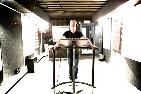Fotoreportaje Tabalet Studios (11), por Javier Brisa (BrisaEstudio)
