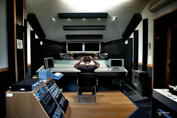 Fotoreportaje Tabalet Studios (10), por Javier Brisa (BrisaEstudio)
