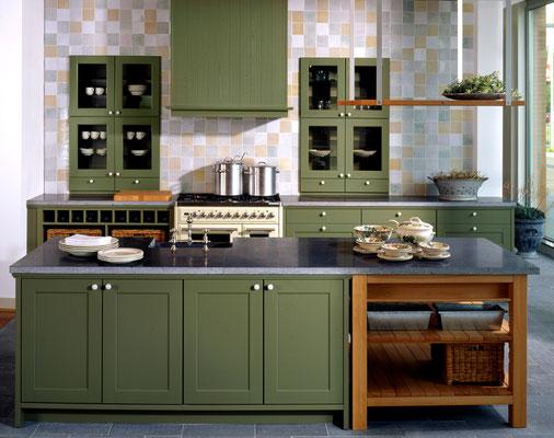 Bax Küchen küchen möbeltischlermeister arne frahm