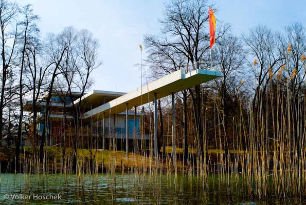 Buchheim-Museum, Bernried