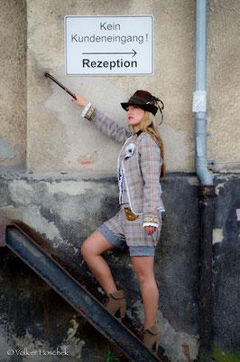 Schwabenkind Mode - die Liebe stirbt zuletzt - www.schwabenkind.de
