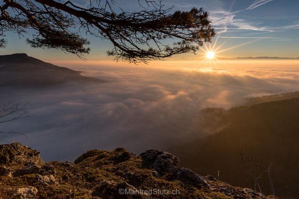 Solothurner Jura