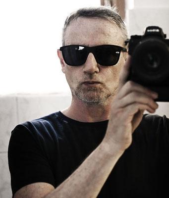 Martin Boelt Photography