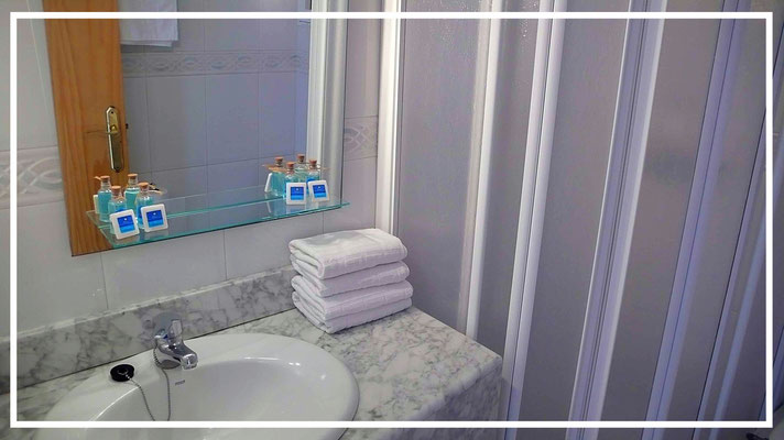 bathroom apartment ulia