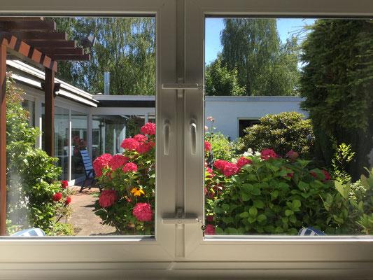 Fenstersicherung Hamburg – Mit welchen Produkten kann ich meine Fenster am effektivsten schützen? Beispiele zur Fenstersicherung_04
