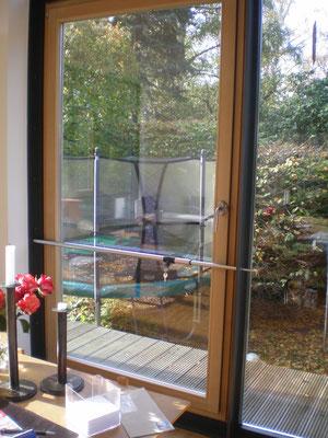 Fenstersicherung Hamburg – Mit welchen Produkten kann ich meine Fenster am effektivsten schützen? Beispiele zur Fenstersicherung_05