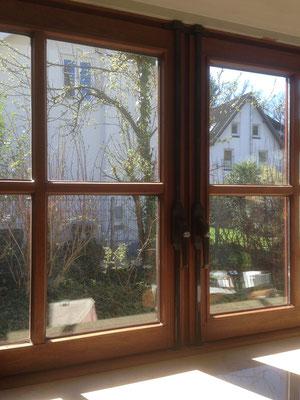 Fenstersicherung Hamburg – Mit welchen Produkten kann ich meine Fenster am effektivsten schützen? Beispiele zur Fenstersicherung_02