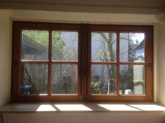 Fenstersicherung Hamburg – Mit welchen Produkten kann ich meine Fenster am effektivsten schützen? Beispiele zur Fenstersicherung_01