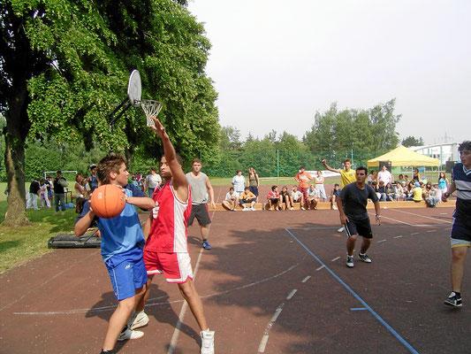 Finale 2006