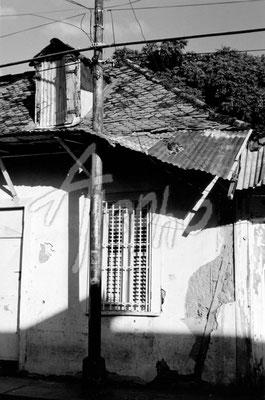 Sin palabras. Güiria, Edo Sucre, Venezuela