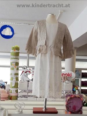 mode-maedchen-elegant