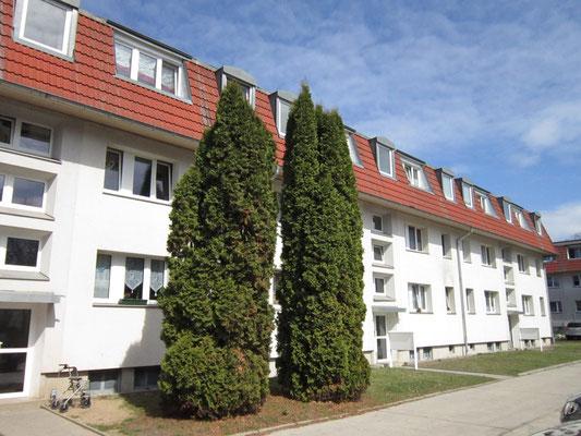 Marquardt bei Potsdam