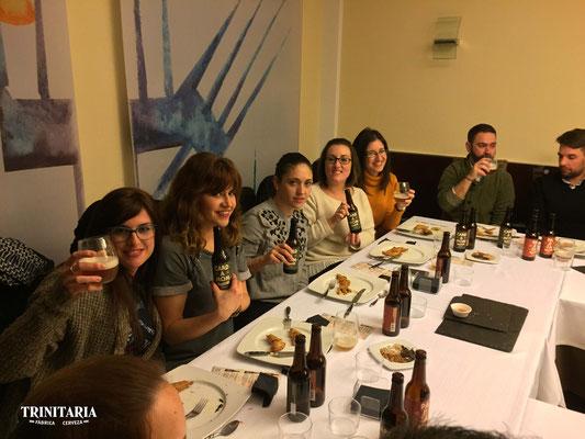 Cata Petit Komite, Cartagena
