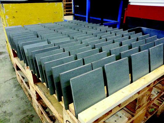 150×150 Tegels - Deco Tiles