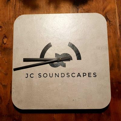 Klok - JC Soundscapes