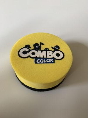 Combo Color - Schwamm