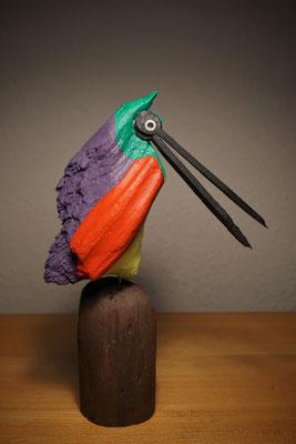Little Bird Preis a. A.