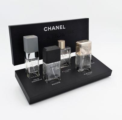 Glorifier parfumerie