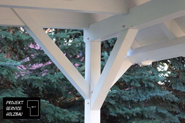 Detail Carport  09.14
