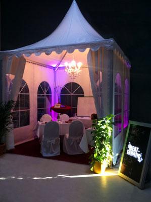 Zeltvermietung Marwitz Pagodenzelt als Messezelt 3x3m Pagodenzelte 5x5m Festzelt Zeltverleih Oberhavel Partyzelt mieten Zeltpagode 3x3m Pavillon