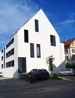 MFH Tübingen