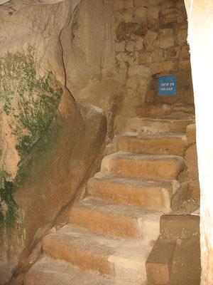 Beit Govrin Maresha