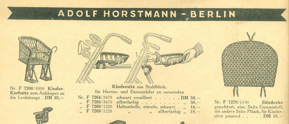 http://www.blitzrad.de/wp-content/uploads/2013/05/Adolf-Horstmann-Berlin-Fahrrad-Zubehörteile-1939-reduziert.pdf