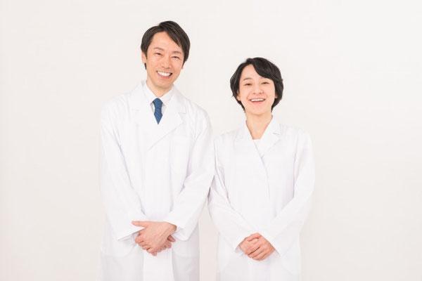 【有野台薬品】は神戸で漢方を通して健康のアドバイスをしています~鼻炎・副鼻腔炎の相談も対応~