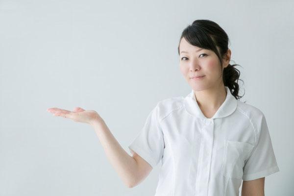 神戸の薬局【有野台薬品】は漢方相談に対応しています~アトピー・妊活へのアドバイスが可能~