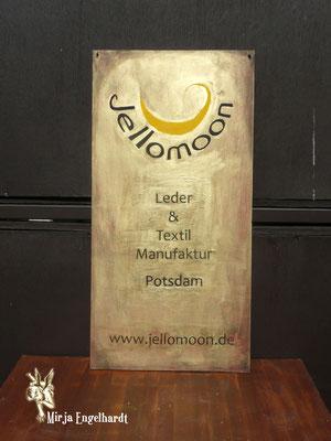 Kunde Client: Jellomoon