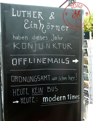 Kunde / Client: modern times GmbH