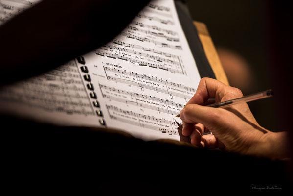 Passe ton Bach 2015