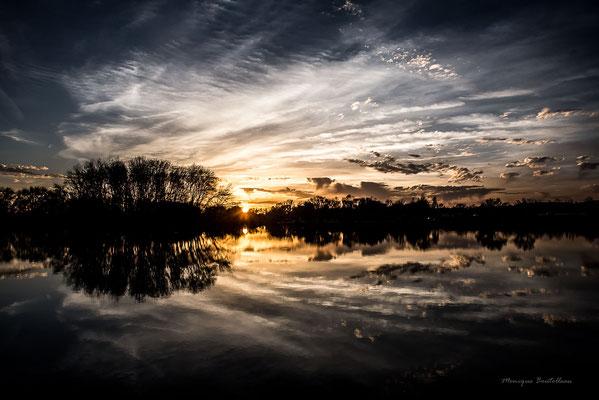 Lac de Plaisance du Touch