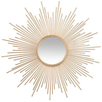 miroir soleil kalicodeco