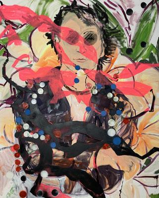 MindGames| 2021 | Barbara Flatten