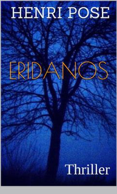 Eridanos - Eine Novelle