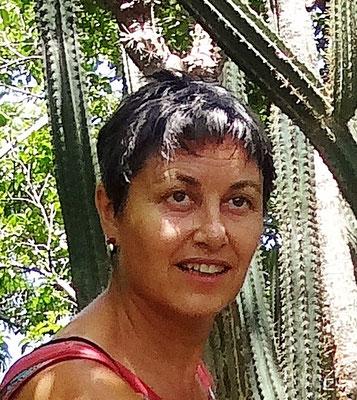 Méharée Qi Gong dans le désert marocain