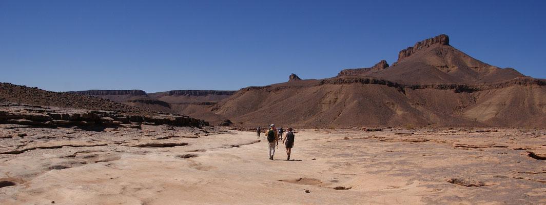 voyage maroc securite