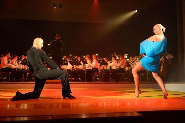 MGH Sempach Jahreskonzert Con Fuego 2012 15/69