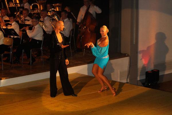 MGH Sempach Jahreskonzert Con Fuego 2012 12/69