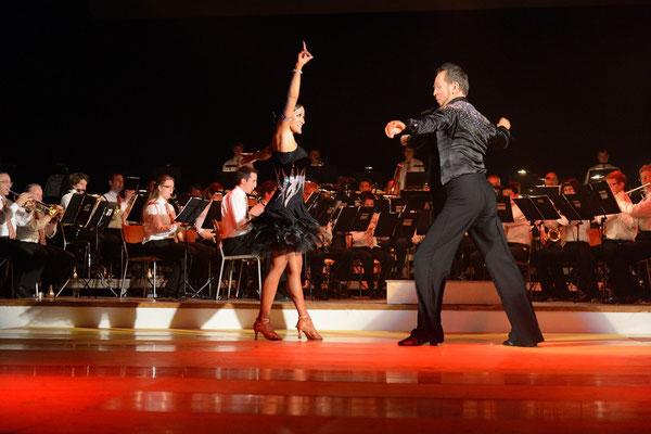 MGH Sempach Jahreskonzert Con Fuego 2012 40/69