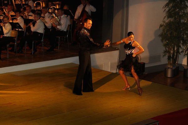MGH Sempach Jahreskonzert Con Fuego 2012 34/69