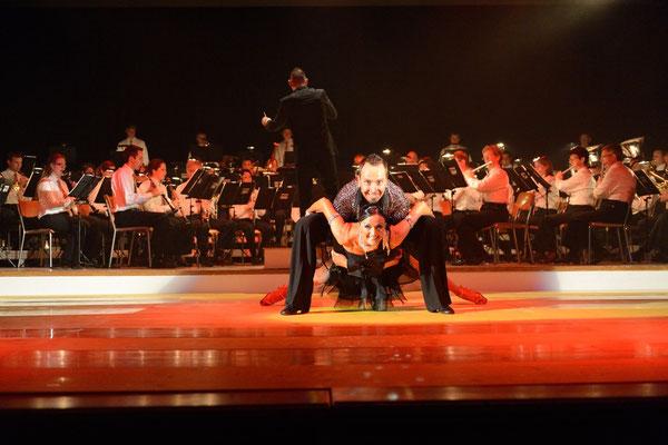 MGH Sempach Jahreskonzert Con Fuego 2012 49/69