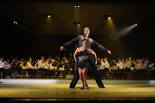 MGH Sempach Jahreskonzert Con Fuego 2012 37/69