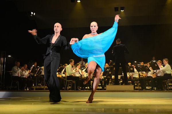 MGH Sempach Jahreskonzert Con Fuego 2012 17/69