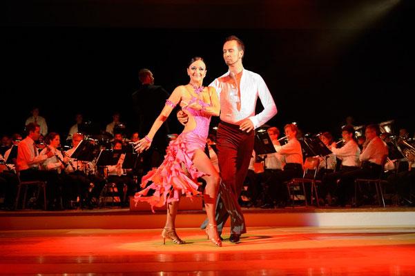 MGH Sempach Jahreskonzert Con Fuego 2012 25/69