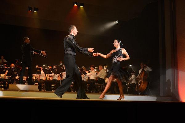 MGH Sempach Jahreskonzert Con Fuego 2012 60/69